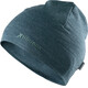 """Houdini Kids Tree Hat Abyss Green"""